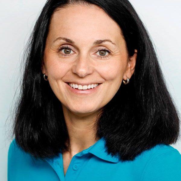 Dr. med. Regina Rieckeheer