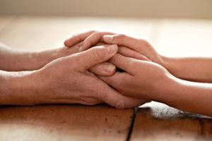 Onkologie und Palliativmedizin