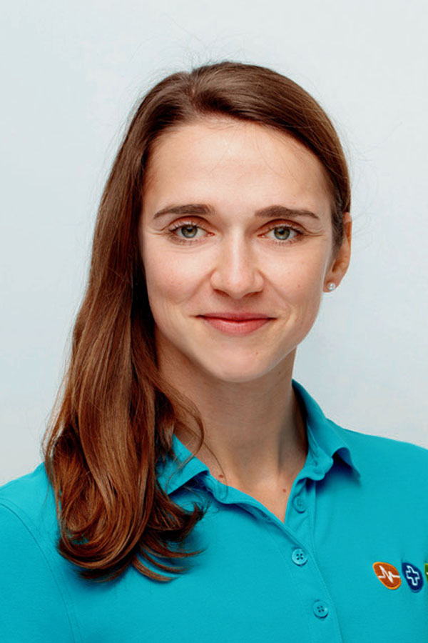 Dr. med. Anja Zietzling